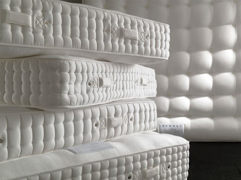 Spring Mattress  In Islampur