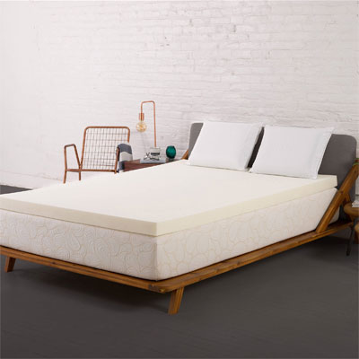 Comfort Ride Mattress  In Giri Nagar