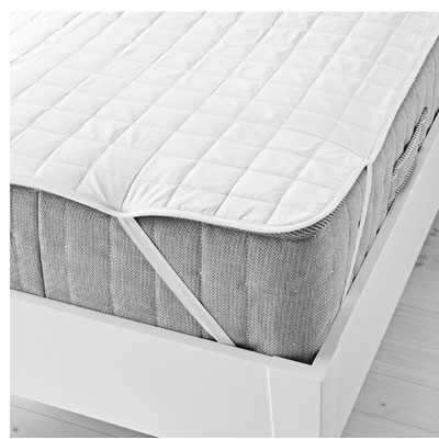 Mattress Protector  In Sector-11-Dwarka