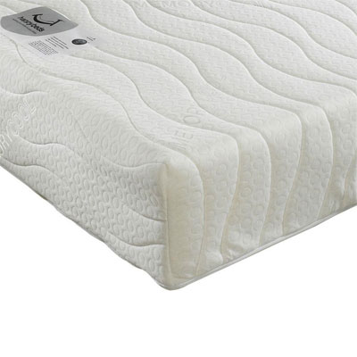 Orthopedic Mattress  In Bhikaji Cama Place