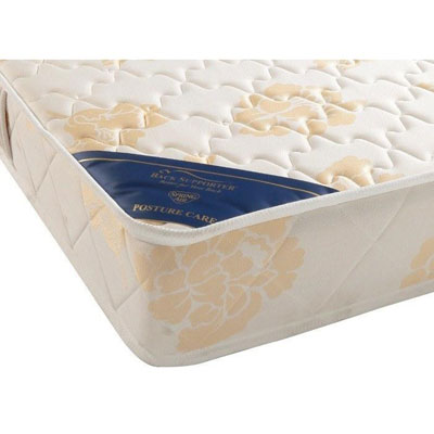 Spring Care Mattress  In Katwaria Sarai
