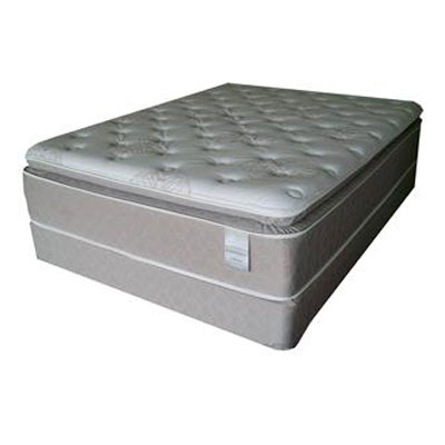 Therapedic Mattress  In Aurangzeeb Marg