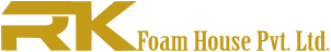 RK Foam House Pvt. Ltd.